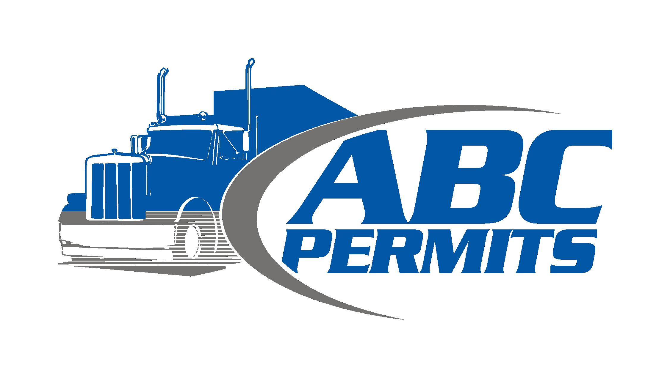ABC Permits